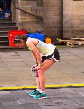 marathon-1494648_1920-e1497170052281.jpg